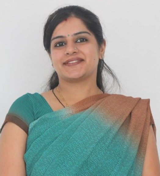 Ankita11