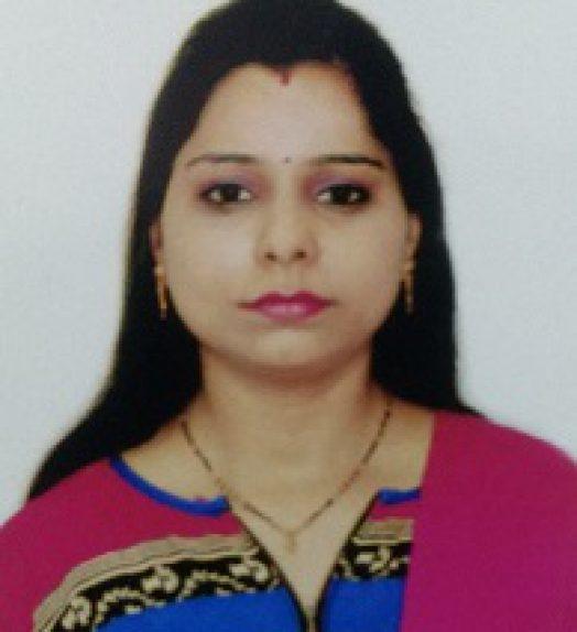 Charul