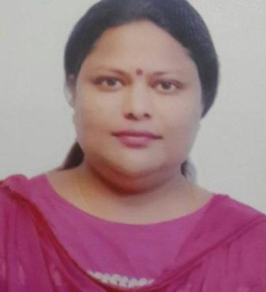 Dr.-Mohita