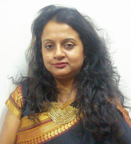 Annu Aggarwal IITM Janakpuri Delhi www.iitmjp.ac.in GGSIPU