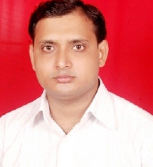 Govind1