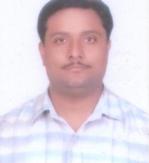 Prabhat Sir