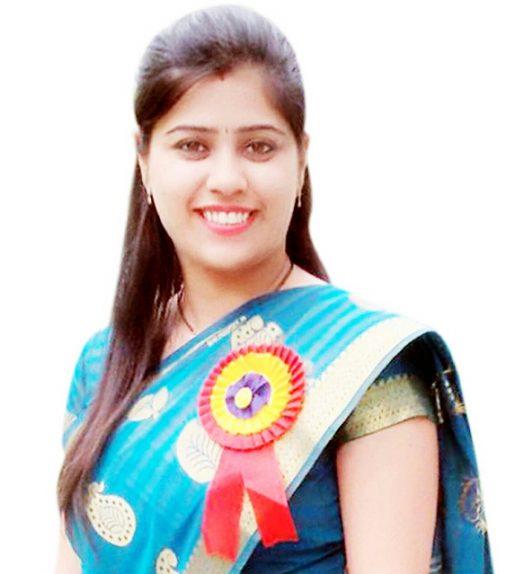 Shilpa1
