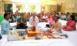 Founder's Day IITM Janakpuri New Delhi www.iitmjp.ac.inFounder's Day IITM Janakpuri New Delhi www.iitmjp.ac.in