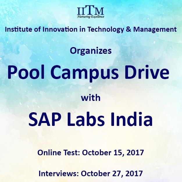 campus management india