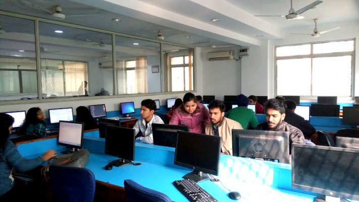 Pre Placement Classes Advanced Excel IITM Janakpuri www.iitmjp.ac