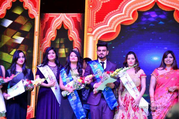 Fiesta 2018 Mr. & Ms. Fiesta Winners Event IITM Janakpuri New Delhi www.iitmjp.ac (3)