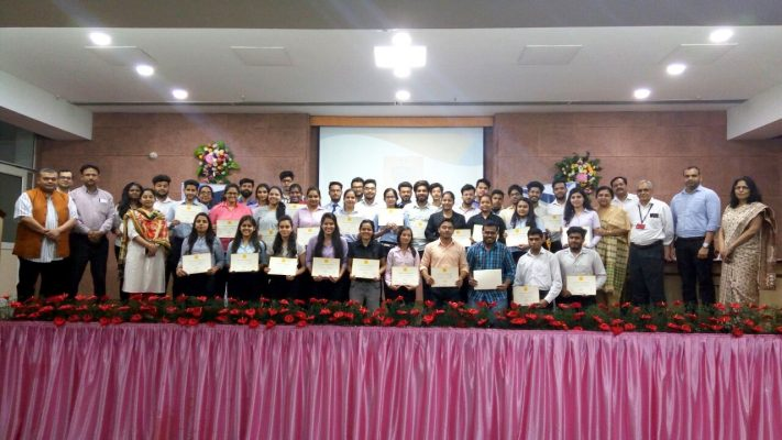iPyramid IITM Janakpuri New Delhi www.iitmjp.ac