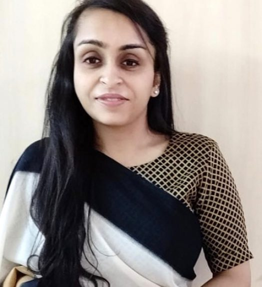 Ms. Neha Gulati