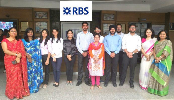 RBS IITM Janakpuri New Delhi GGSIPU www.iitmjp.ac.in