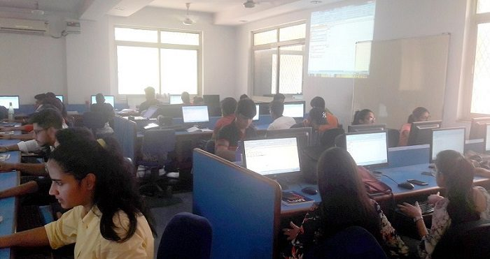 Advanced-Excel-Workshop-IITM-Janakpuri-New-Delhi-www.iitmjp.ac_.in-GGSIPU-BCA-BBA-BCOM-Best-College (2)