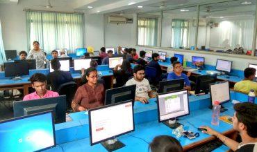 Web Development Training Workshop IITM Janakpuri New Delhi www.iitmjp.ac.in GGSIPU BCA BBA BCOM (3)