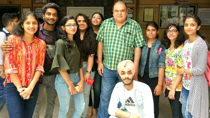 Manoj Bakshi IITM Janakpuri New Delhi Top Best College GGSIPU BCA BBA BCOM www.iitmjp.ac (3)