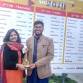 Cultural Fest Winners IITM Janakpuri Delhi Top College Best Institute GGSIPU www.iitmjp.ac.in IITM (1)