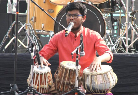 Cultural Fest Winners IITM Janakpuri Delhi Top College Best Institute GGSIPU www.iitmjp.ac.in IITM (3)