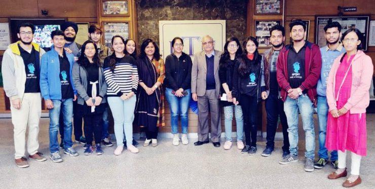 Code Combact IITM Janakpuri Delhi Top Best College BCA BBA BCOM GGSIPU www.iitmjp.ac.in IITM (1)