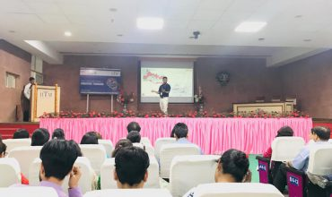 FDP IITM Janakpuri Delhi www.iitmjp.ac.in Top College BCA BBA BCOM GGSIPU